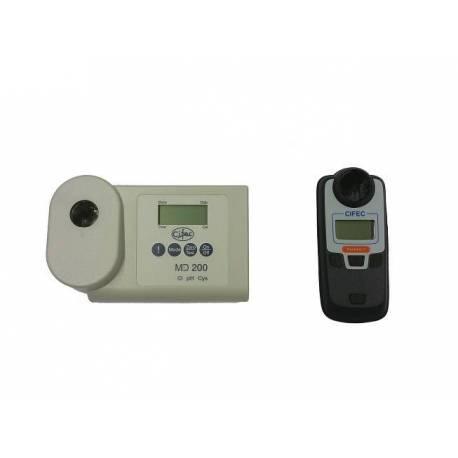 Etalonnage des appareils (1 à 6 paramètres)-32500052SP.JPG