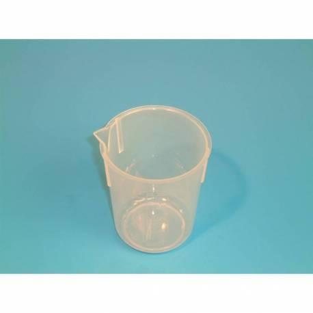 3101023_becher-plastique-250-ml.jpg