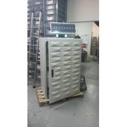 15000003_armoire stereconome CIFEC2.jpg