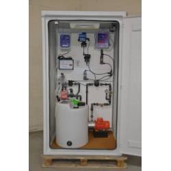 15000007_armoire panoplie chloration CIFEC.jpg
