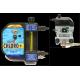 CHLOROMETRE801BASE_chloromètre 801 CIFEC.png
