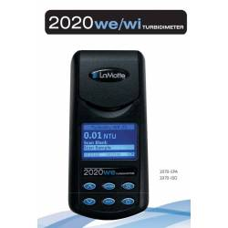 Turbidimètre T2020 ISO