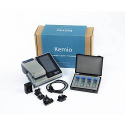 Kemio analyseur sans réactifs_318000.jpg