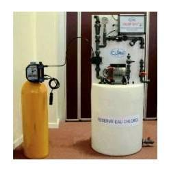 Générateur d'eau Chlorée pour petit débit -ChlorEau.JPG