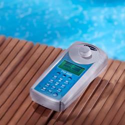 Photomètre PM630 -32611120.JPG