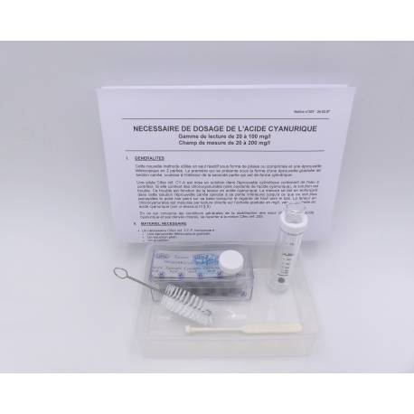 Kit CYP Stabilisant -31610191.JPG