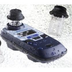 Photomètre Micro 1000 Dioxyde de Chlore
