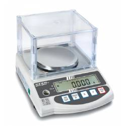 Balance Kern EG620-3NM