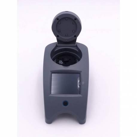 32L3589-EU_mallette-avec-water-link-spin-touch-sans-rectifs-2.jpg