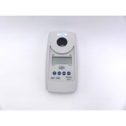 Photomètre MD100 CHLORE