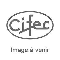 Formation cifec habilitation au chlore gazeux